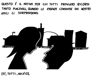 Vignetta7